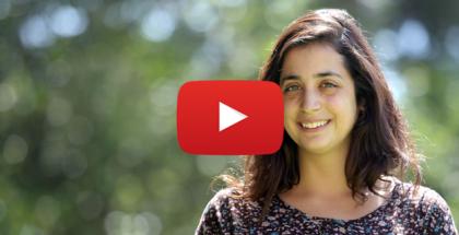 Shalem College testimonials