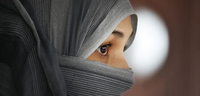 מספר סיבות (מצוינות!) לבחור בלימודי המזרח התיכון והאסלאם