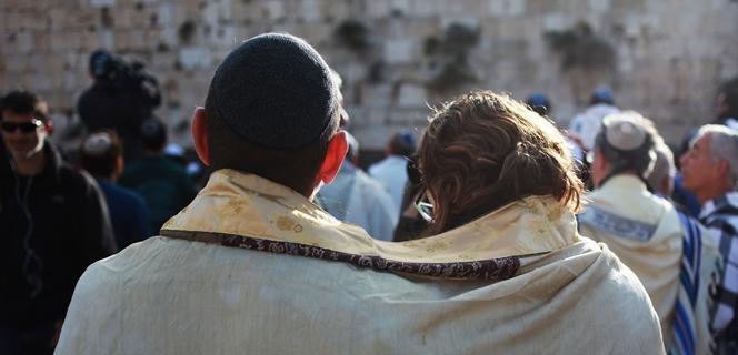 נחוץ כור היתוך, אבל הפעם יהודי