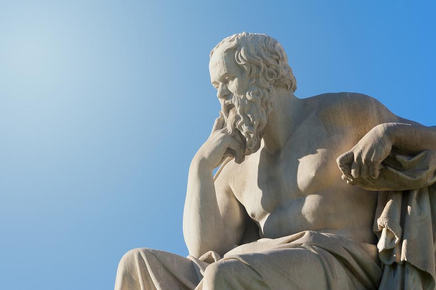 מדעי הרוח: הדבר הבא בעולם הטכנולוגיה