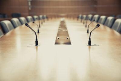 שירה גולדברג: לשאול את השאלות הנכונות בשולחן מקבלי ההחלטות